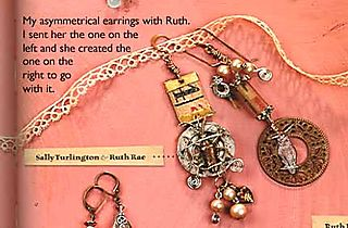 AsymmetricalearsWithRuth