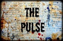 The_pulse icon