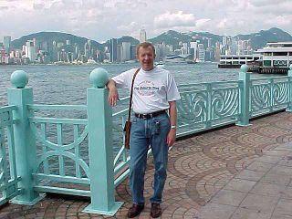 Jamie in Hong Kong adj.