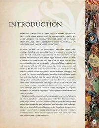 Introductiontobook