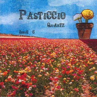 Pasticcio6cover72