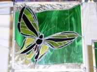 Glasscolormywindow18