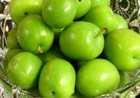 GreenPlums