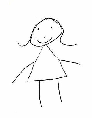 Korie'sSketch