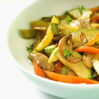 Turkey-veg-stir-fd-md