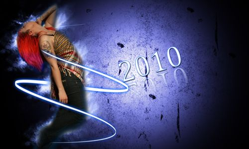 2010_Wallpaper_by_LifeEndsNow