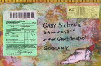 Gaby'OuterpkgAltNOAddy