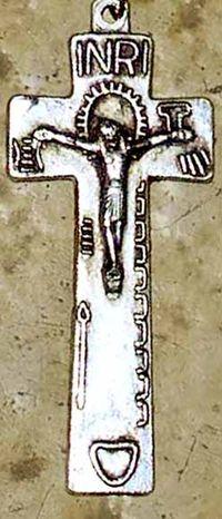Cross58