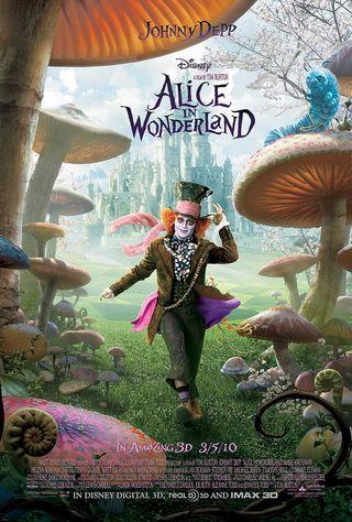Alice-in-Wonderland-alice-in-wonderland-2009-9087459-600-888