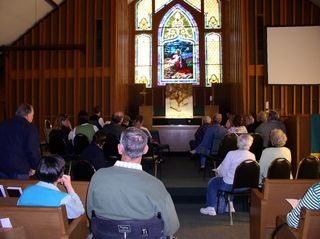 ChurchLentService3-17-10