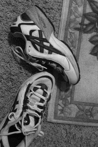 ShoesClassicToyNormalB:Wnovignetting