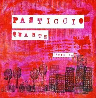 PasticcioIssue10