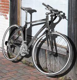 BikeDropShadow57