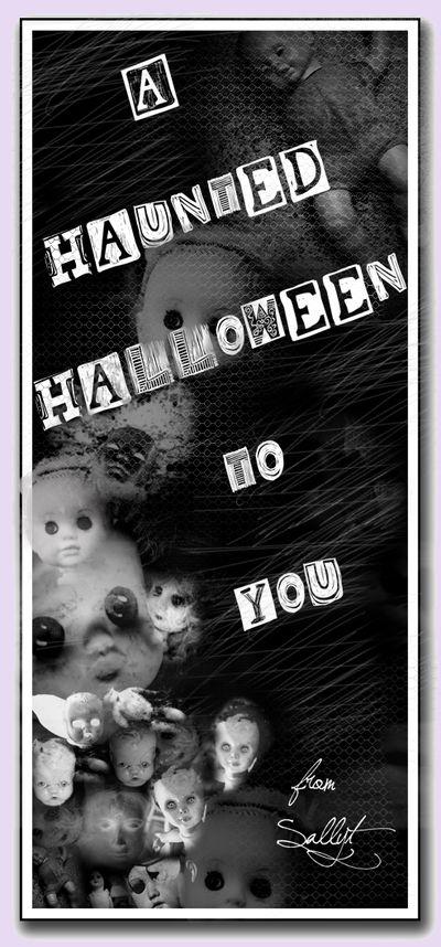 HauntedHalloween5flatblog