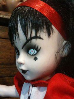 Alicedetail1IMG_5941