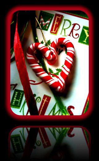 ChristmasSwapTAG