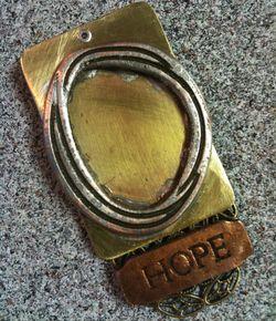 HopeBezel