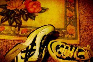 04ShoesClassicToyClsOriginal#1