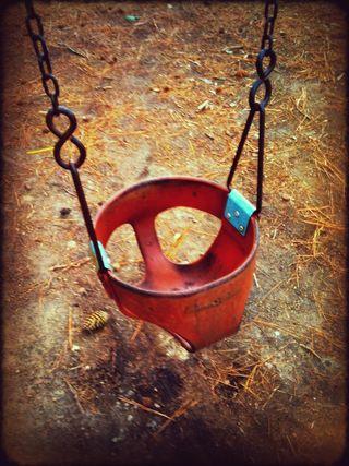SwingIMG_4865SM