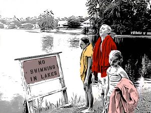 NOSwimmingColorToonsIMG_4920