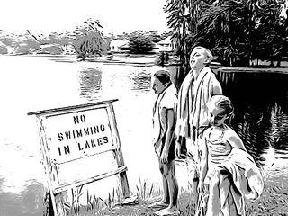 NoSwimmingToonPaintnocolorIMG_4914