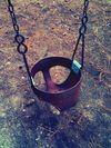 Swing1IMG_4847