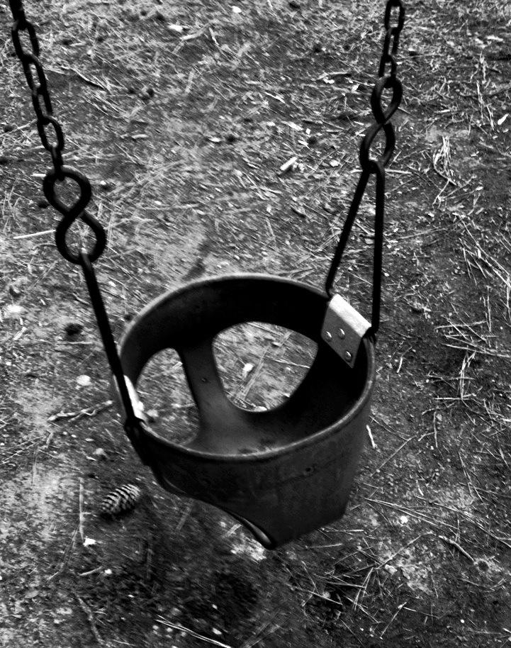 Swing3IMG_4861