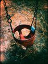 Swing4IMG_4867