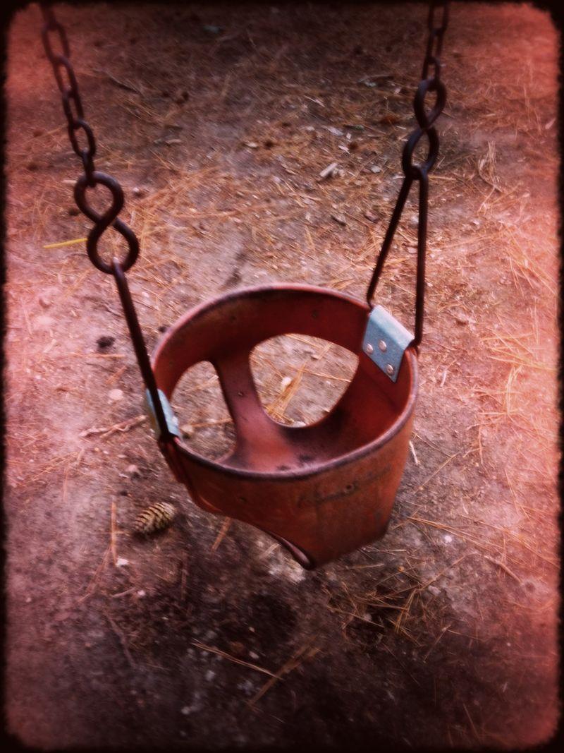Swing9IMG_4866