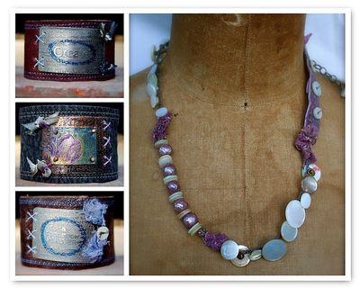 Ruthjewelry