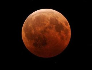Eclipse3DougMurrayReuters