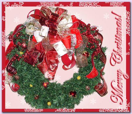 Wreathframedflat