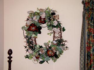 VictorianWreath