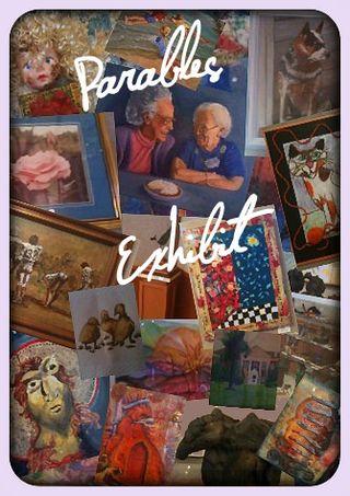 Parablesplackard3blog