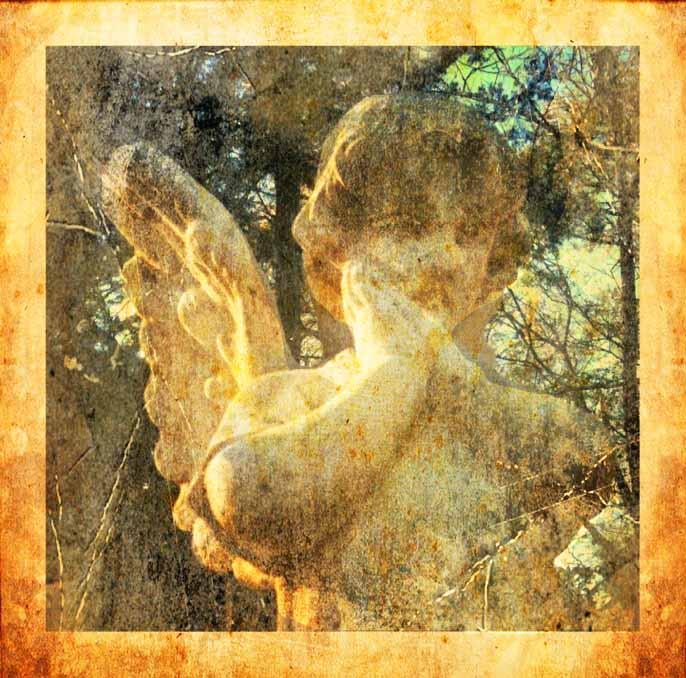 AngelBust