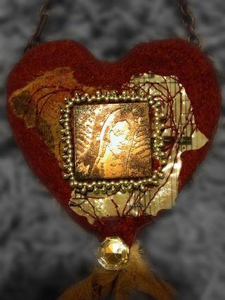 Heartpart