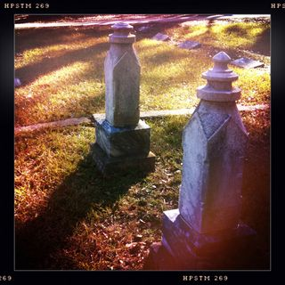 CemeteryChess