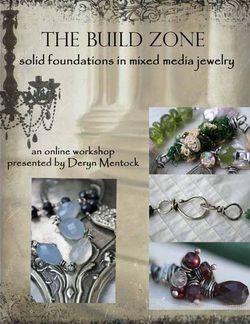 Thebuildzone