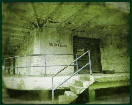 AbandonedWarehousefinal8X10GREENflat