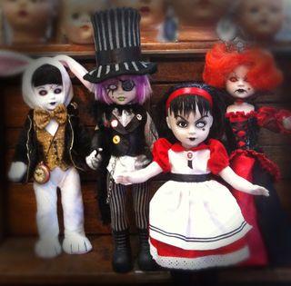 Alice family4