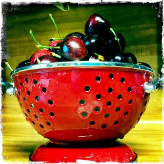 TheCherrybowl