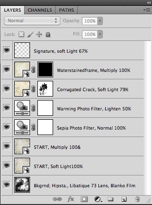 PalmshoodframeScreen shot 2011-08-08 at 7.54.05 PM copy