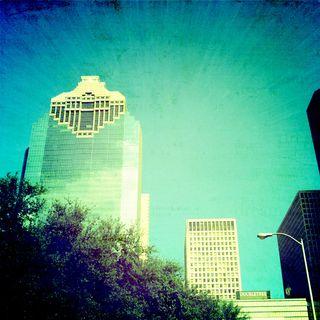 HoustonBuilding