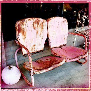 Pinkchairs&pumpkinsm