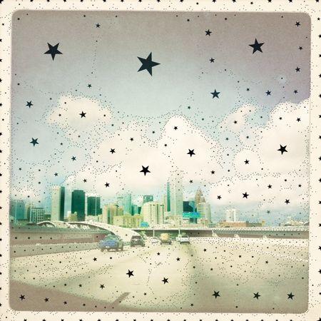 Houstonstarsphoto