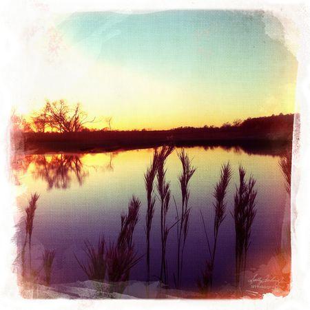 SunsetJan3.2012bSM