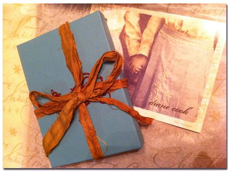 DianePackage&card2