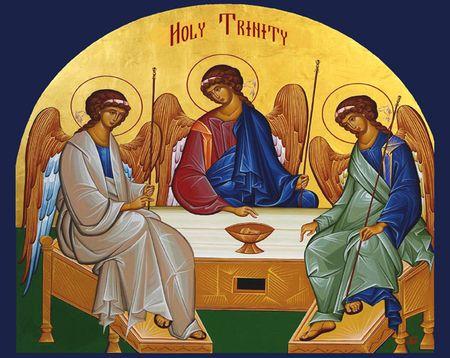 Holy-Trinity-93