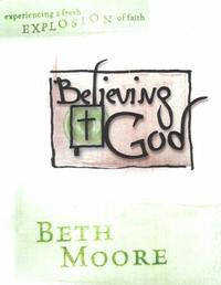 Believinggodmemberbk_2