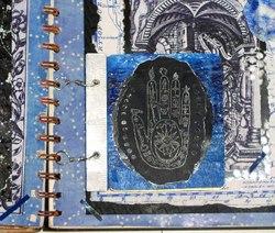 Alchemybookletcover_2